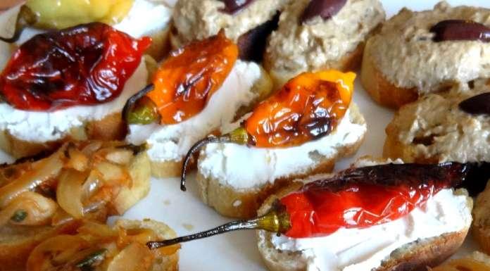 canapes-aux-piments-vegetariens-4