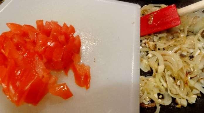 champignons-farcis-aux-legumes-vegan-5