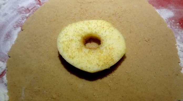 pic-pommes-10