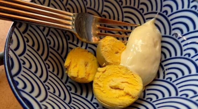 oeufs-mimosa-2