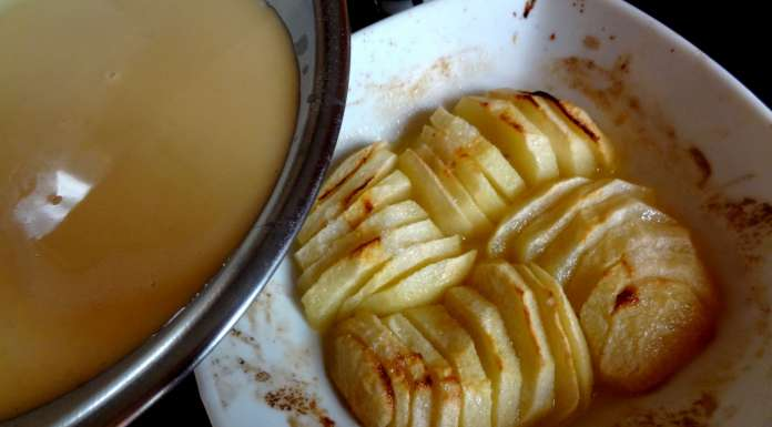 pommes-a-lalsacienne-9