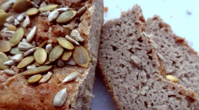 rye-bread-0