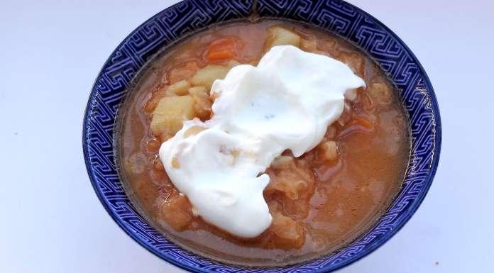 soupe-a-la-choucroute-0