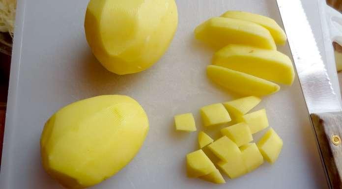 soupe-a-la-choucroute-6