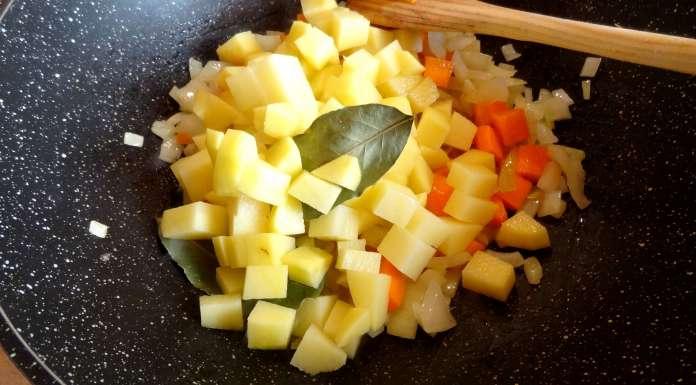 soupe-a-la-choucroute-7