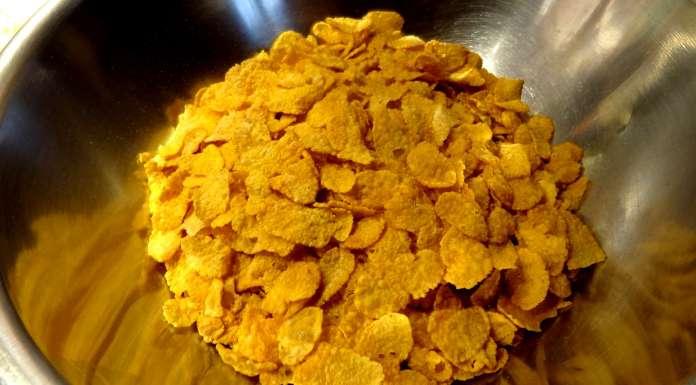 biscuits-en-couronne-de-feuillage-4