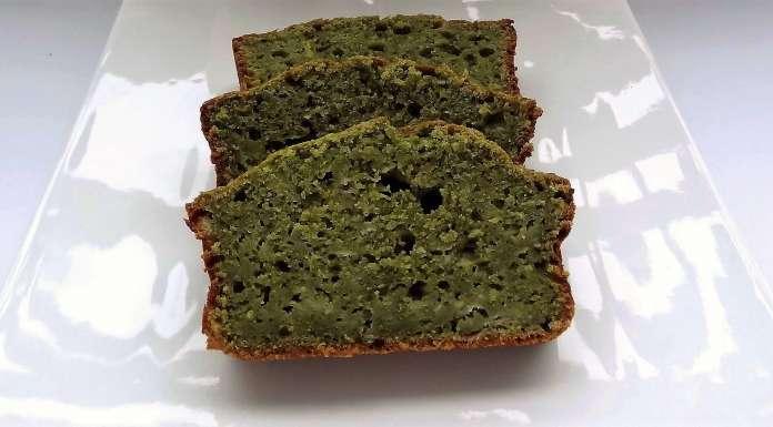 cake-au-the-matcha-et-a-la-banane-0