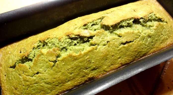 cake-au-the-matcha-et-a-la-banane-10