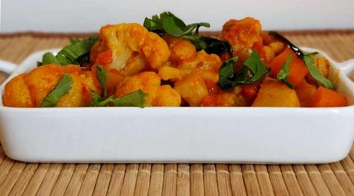 curry-de-chou-fleur-0