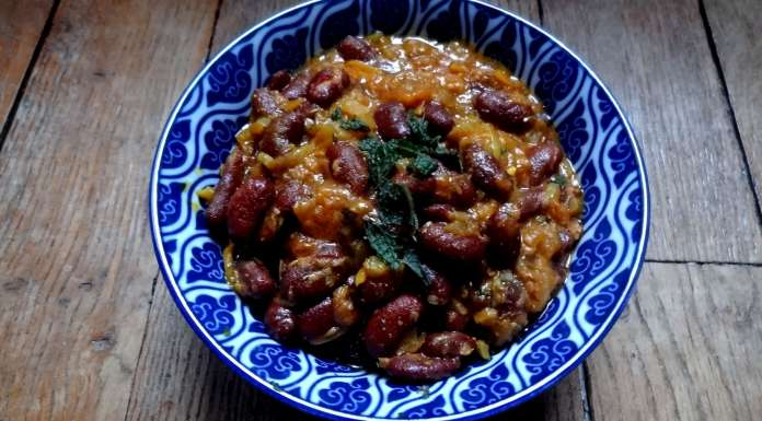 curry-de-haricots-rouges-afghan-0