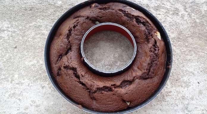 gateau-pomme-chocolat-9