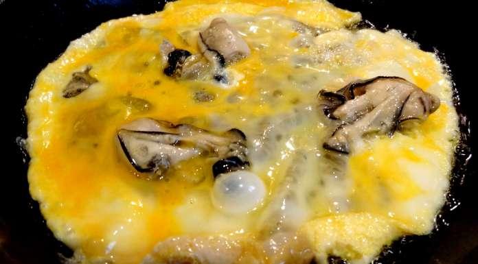 omelette-aux-huitres-17