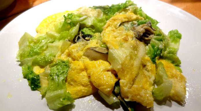 omelette-aux-huitres-20