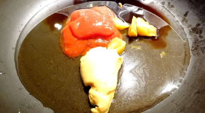 omelette-aux-huitres-4