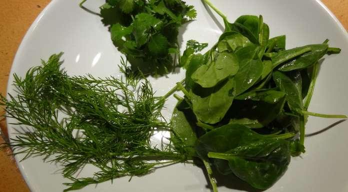 pita-a-lomelette-aux-herbes-2