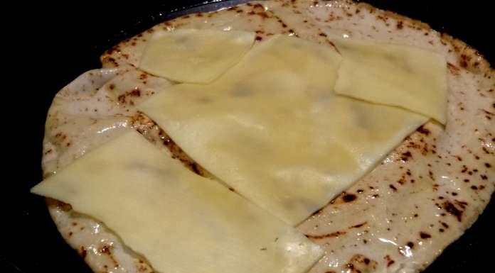 pita-a-lomelette-aux-herbes-8