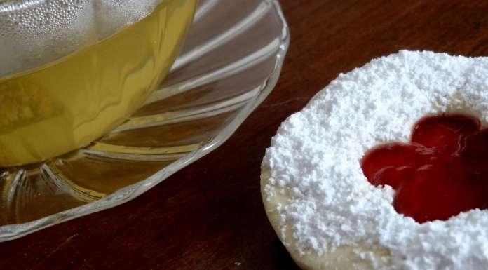 biscuits-sans-gluten-et-sans-lactose-a-la-confiture-10