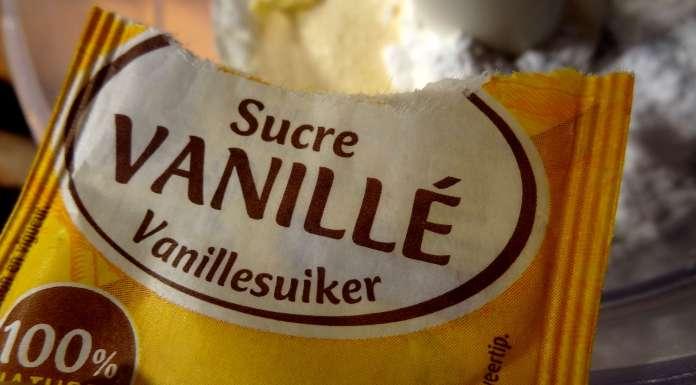 biscuits-sans-gluten-et-sans-lactose-a-la-confiture-2