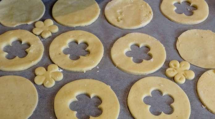 biscuits-sans-gluten-et-sans-lactose-a-la-confiture-6