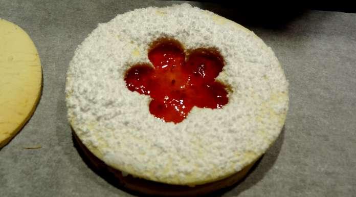 biscuits-sans-gluten-et-sans-lactose-a-la-confiture-9