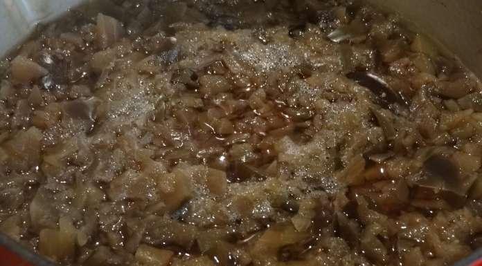 beignets-daubergines-russie-5