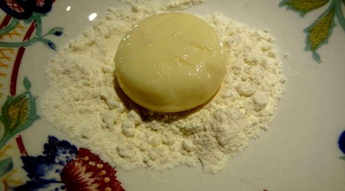 croustillants-de-fromage-au-sesame-4