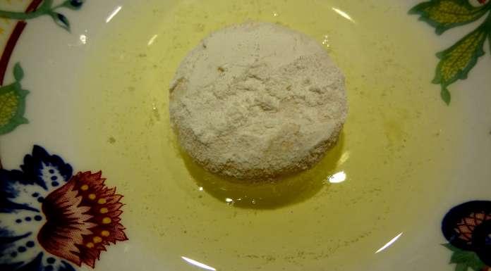 croustillants-de-fromage-au-sesame-5