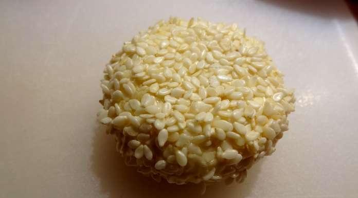croustillants-de-fromage-au-sesame-7