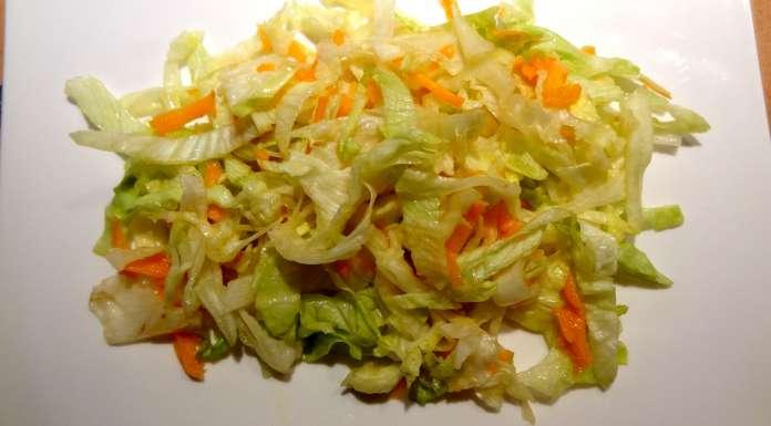 croustillants-de-fromage-au-sesame-9