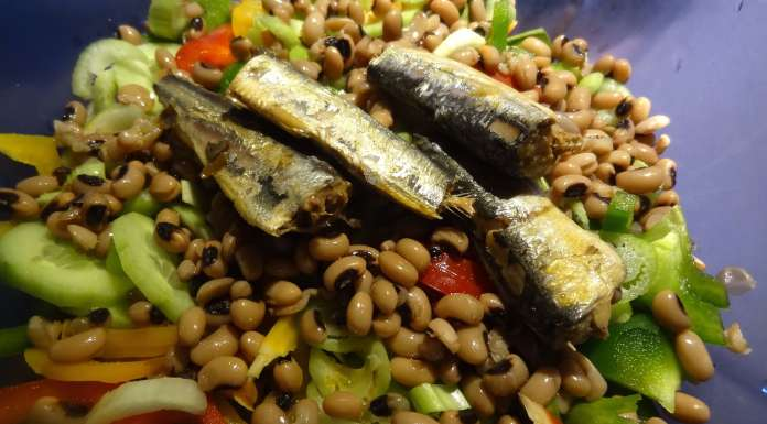 salade-composee-aux-sardines-9