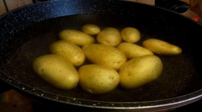 salade-de-pommes-de-terre-cretoise-1