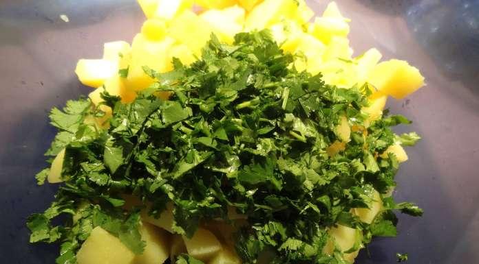 salade-de-pommes-de-terre-cretoise-5