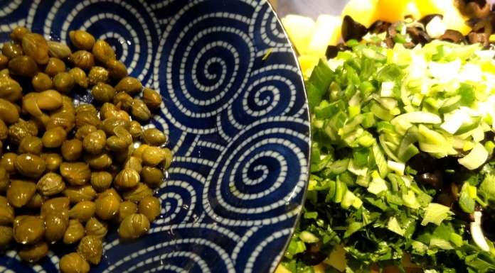 salade-de-pommes-de-terre-cretoise-8