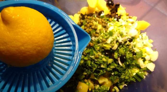 salade-de-pommes-de-terre-cretoise-9