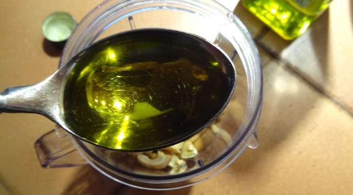 salade-doeufs-de-chou-fleur-5
