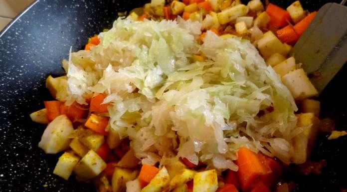 soupe-dhiver-aux-lentilles-11