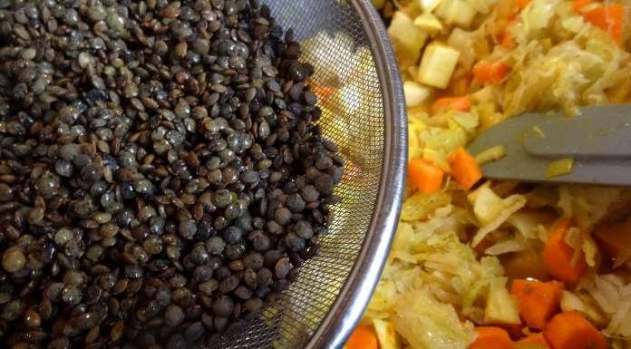 soupe-dhiver-aux-lentilles-12