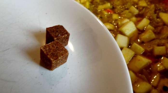 soupe-dhiver-aux-lentilles-13