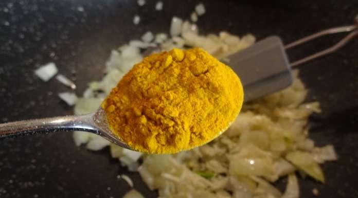 soupe-dhiver-aux-lentilles-9