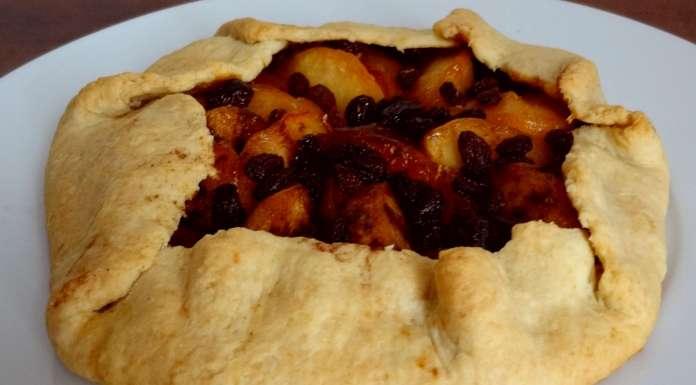 tarte-rustique-aux-pommes-0