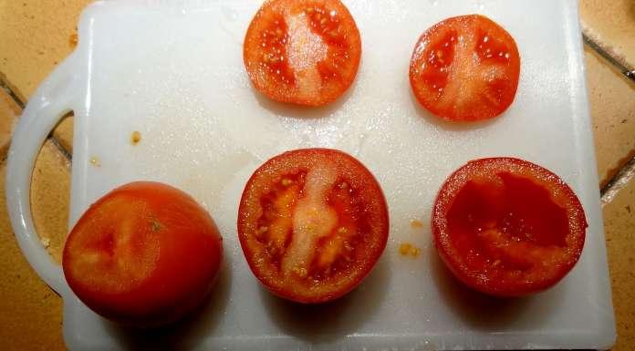 tomates-farcies-aux-sardines-1