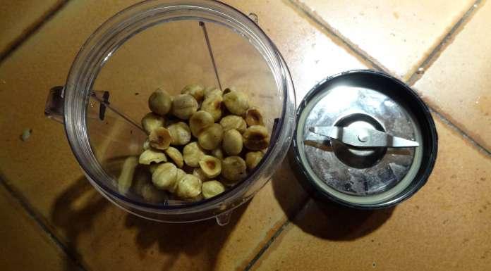 pain-de-legumes-aux-noisettes-10