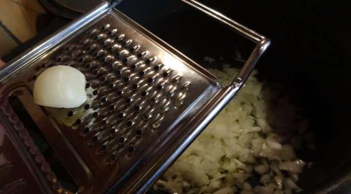pain-de-legumes-aux-noisettes-5