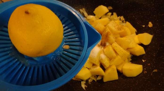 pommes-de-terre-et-oignon-au-curry-5