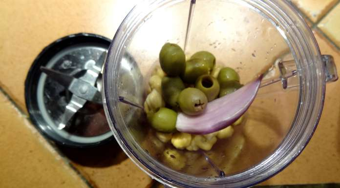 falafels-aux-olives-sauce-menthe-2