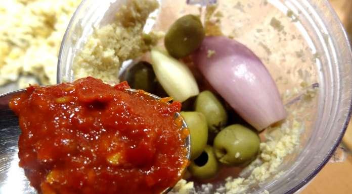 falafels-aux-olives-sauce-menthe-3