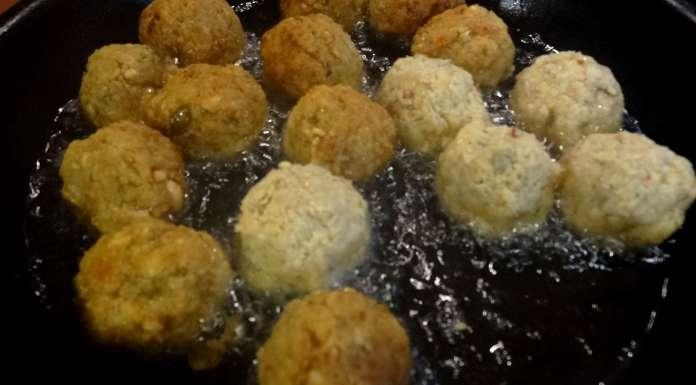 falafels-aux-olives-sauce-menthe-6