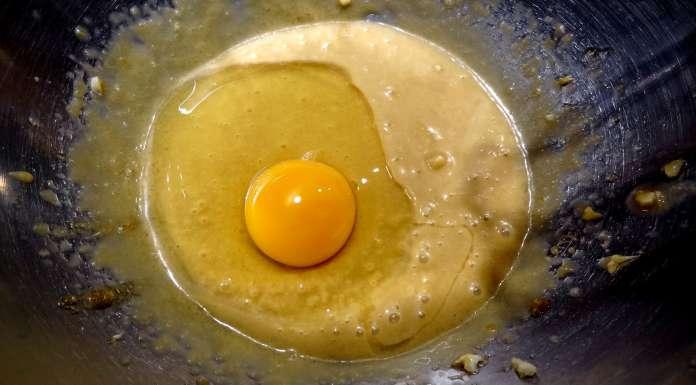 pain-aux-figues-et-noix-2