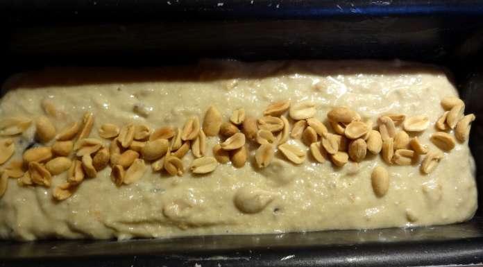 pain-de-bananes-aux-pruneaux-et-cacahuetes-12