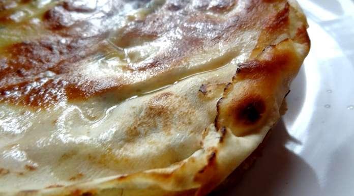 pitas-farcies-croustillantes-6
